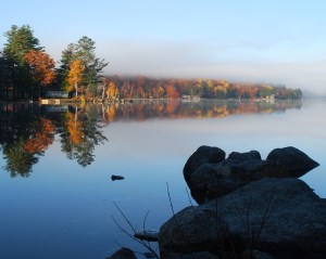 pleasant_lake_fall_04
