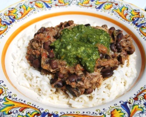 pork_bean_stew_salsa_verde_01