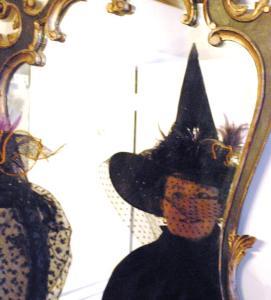 susan_nye_halloween_02