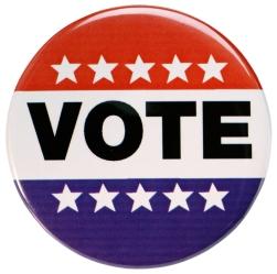 vote_02