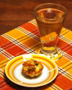 butternut_squash_tartlet_06