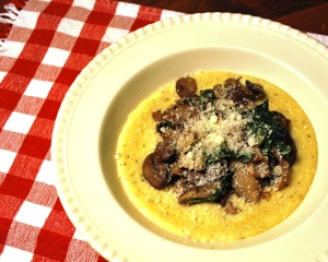 polenta_mushrooms_kale_01