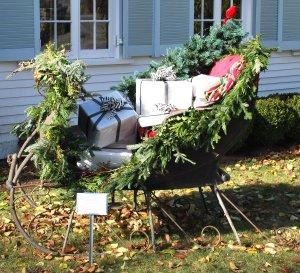 santa_sleigh_presents