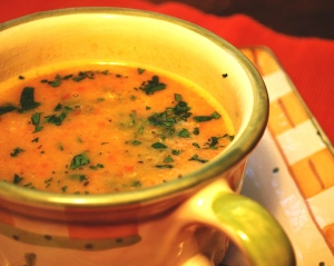 sweet_potato_red_lentil_soup_05