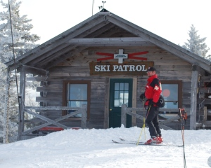 ski_patrol_01