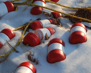 buoys_snow_02